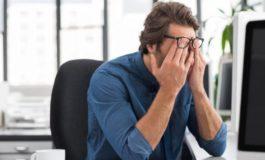 Patologie da stress lavorativo, approvato progetto regionale