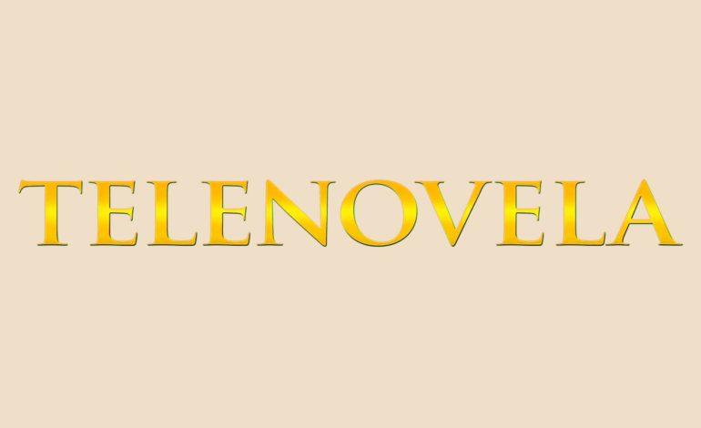 Telenovela amaranto: parte 45 ed ultima