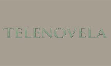 Telenovela amaranto parte 46- Appendice 1