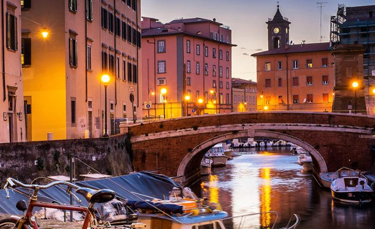 Quartiere Venezia, BL promuove un dibattito aperto ai cittadini