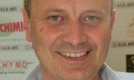 Truffa all'agenzia delle entrate: in carcere Gherlone liquidatore dell'As Livorno
