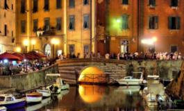 Movida Venezia, approvata la mozione proposta dal M5S