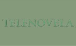 Telenovela amaranto parte 47: Appendice 2+