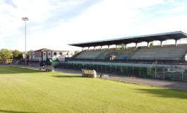 Castelfiorentino Livorno, c'è la diretta tv su Telecentro2